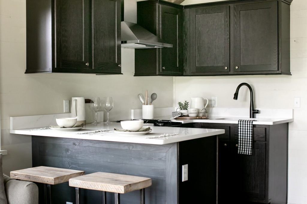 Kitchen Low Country 2