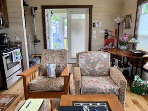 Outstanding Previously Owned Tiny Homes For Sale In Nc Simple Life Download Free Architecture Designs Remcamadebymaigaardcom