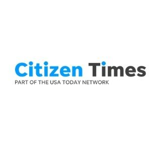 citizen times logo