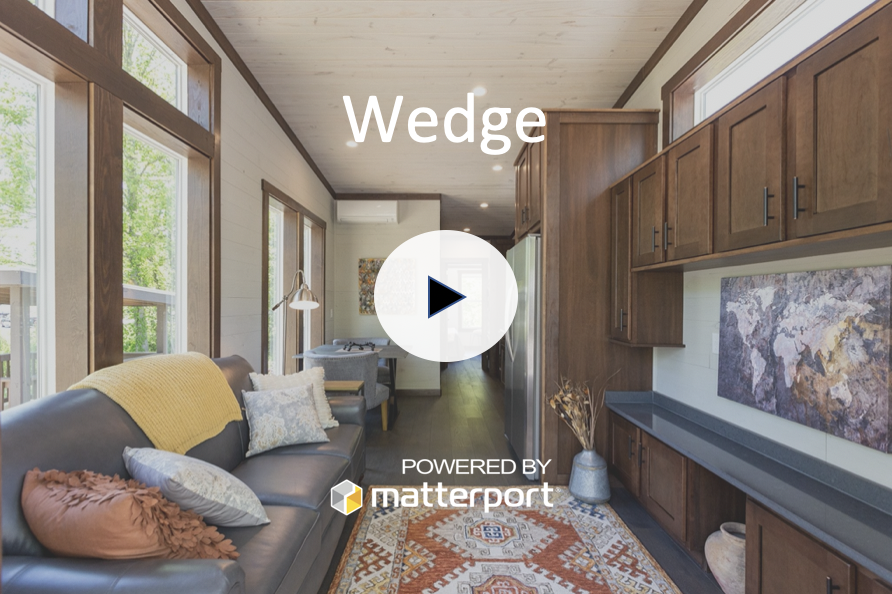 Wedge-The-Village-at-Flat-Rock-NC