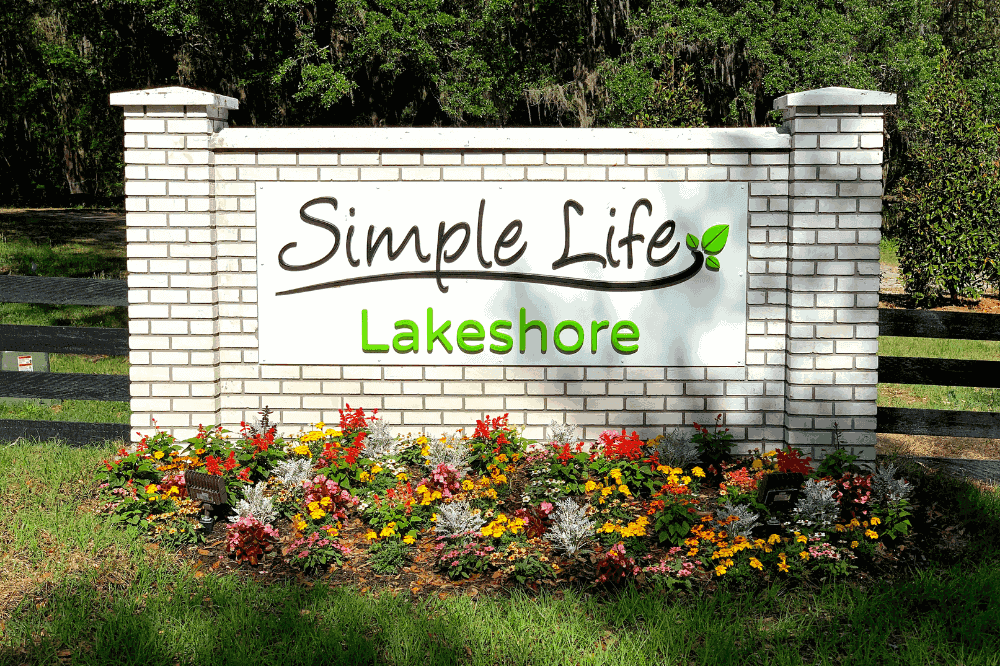simple life lakeshore sign v2